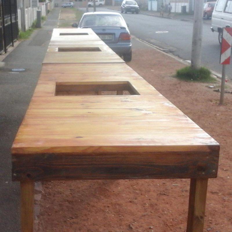 custom_carpentry_1