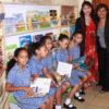La Rochelle Primary School