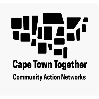 Cape Town Together