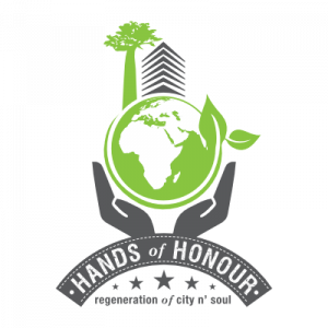 Hands of Honour