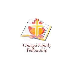 Omega Family Fellowship