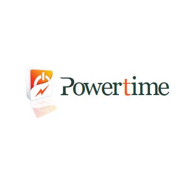 Powertime