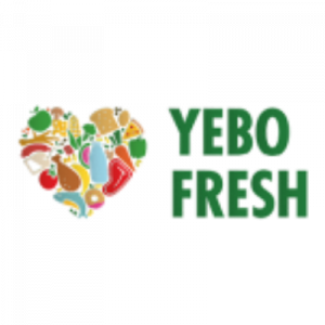YeboFresh
