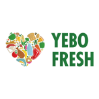 YeboFresh